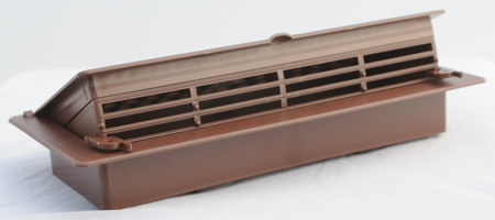 Magnetic Air Vent Covers Magnetic Covers For Air Vents